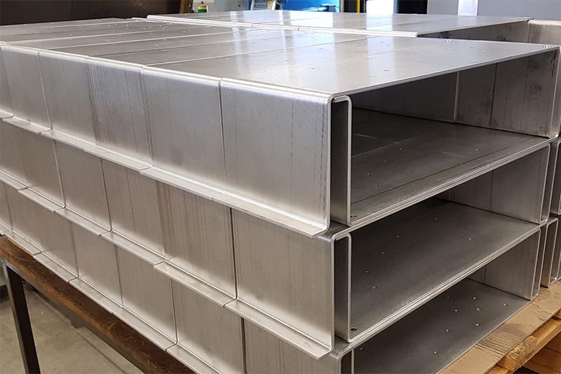 Heijcon-Metaal-Aluminium-kanten-AlMg3-Al99
