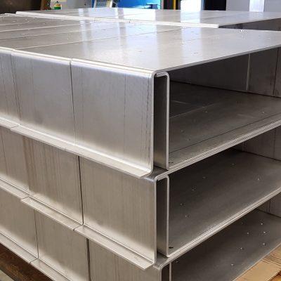 Heijcon Metaal Aluminium kanten AlMg3 Al99 (2)